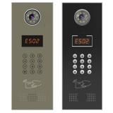 OLED彩色豪华型数字门口主机