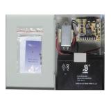 专用楼层电源(不含蓄电池