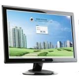 小区代理服务器管理软件