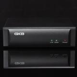 G3bob娱乐注册网络主机GKB10M