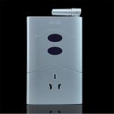 bob娱乐注册空调传感控制器GKB10U-3CH