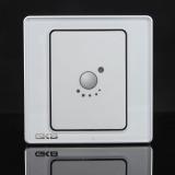 bob娱乐注册调光传感控制器GKB11UIRB-3KBS