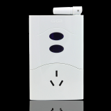 bob娱乐注册空调传感控制器GKB11U-3CH