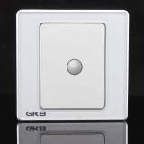 一位bob娱乐注册控制面板GKB11UIRB-3AIS