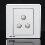 三位移动控制面板GKB11UIRB-3/3AIS