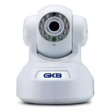 GKBbob娱乐注册视频监控GKB176