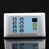八位bob娱乐注册控制系统GKB7E8-2/IR