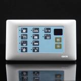 十位bob娱乐注册控制系统GKB7E10-2/IR