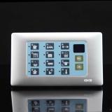 十二位bob娱乐注册控制系统GKB7E12-2/IR